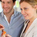 Marketing inmobiliario: los puntos que más influyen en la decisión de comprar